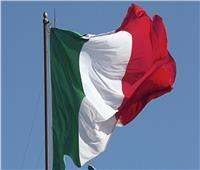 إيطاليا تستضيف مؤتمرا بشأن ليبيا لدفع خطة سلام جديدة للأمم المتحدة