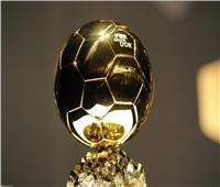 صحفي فرنسي يسرب اسم الفائز بـ«البالون دور»