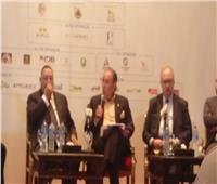 هاني توفيق: الاستثمارات داخل البورصة المصرية ضعيفة