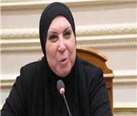 نيفين جامع: نقل تبعية جهاز تنمية المشروعات لـ«الوزراء» ضاعف مهمته