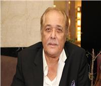 فيديو| رسالة من نجل محمود عبد العزيز إلى الجمهور في ذكرى وفاة والده