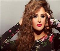 بسكال مشعلاني تشعل الإمارات بحفل «The Women's Show»| السبت