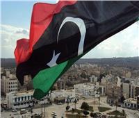 الأمم المتحدة: نأمل في إجراء الانتخابات الليبية في يونيو