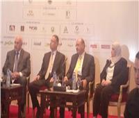 «القابضة للغزل والنسيج»: نعمل على التطويرونرحب بالشراكة مع القطاع الخاص