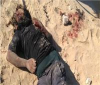 عاجل| قوات الأمن تحبط هجومًا انتحاريًا على كمين بالعريش