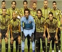 فيديو.. المقاولون العرب يهزم الداخلية في الدوري الممتاز