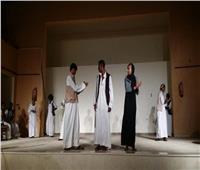 «أبطال صنعوا التاريخ» بثقافة البحر الأحمر