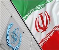 تقرير وكالة الطاقة الذرية: إيران ملتزمة بالاتفاق النووي رغم العقوبات