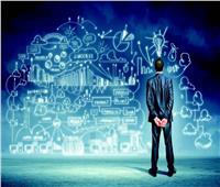 تعرف على أهمية ومفهوم ريادة الأعمال