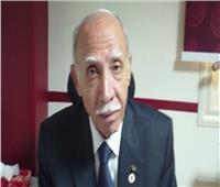 خبير عسكري: حرب أكتوبر أثبتت عبقرية المقاتل المصري