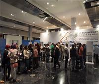 صور| شرم الشيخ تستعد لاستقبال مؤتمر التنوع البيولوجي غدا الثلاثاء