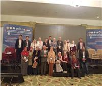 جامعة طنطا تعلن الفائزين بجوائز المؤتمر الدولي لأمراض الكلى