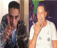 فيديو| نقيب المهن التمثيلية: «بيكا وشطا» خطر على سمعة مصر