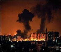 مصادر مطلعة: مصر تكثف اتصالاتها لوقف التصعيد العسكري في غزة