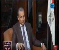 «صندوق العشوائيات»: نحتاج لـ250 مليار جنيه لتطوير جميع القرى المصرية