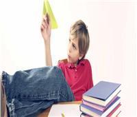 أعراض اضطراب نقص الانتباه وكيفية تشخيصه