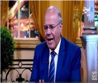 الأرصاد الجوية: تغيرات مناخية أثرت على العالمبما فيهم مصر