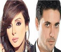 فيديو| أنغام تكشف عن عدد زيجاتها.. أشهرهم أحمد عز
