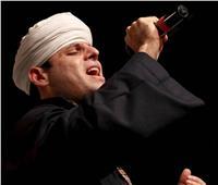 «ملتقى الهناجر الثقافى» يحتفل بالمولد النبوي الشريف..الجمعة