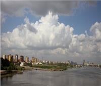 فيديو| الأرصاد: أمطار شديدة على السواحل الشمالية وخفيفة على القاهرة
