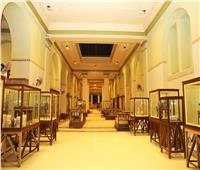 الآثار تقيم احتفالية لمرور 116 عاماً على افتتاح المتحف المصري