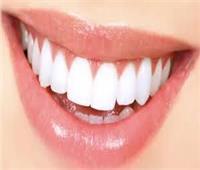 طبيب يوضح المشاكل الخطيرة حول فقدان الأسنان