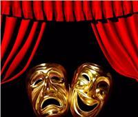 ننشر عروض «البيت الفني للمسرح» ليوم الثلاثاء