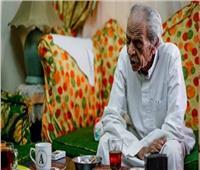 ساويرس يعلن تحويل منزل أحمد فؤاد نجم إلى متحف