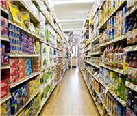 «بورصة الكناني» ترصد أسعار السلع الغذائية اليوم