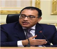 «مدبولي» يصدر قرارا بتعيين 5 نواب لرئيس جهاز القاهرة الجديدة