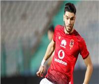 محمد يوسف: وليد أزارو مستمر مع «الأهلي» حتى نهاية عقده