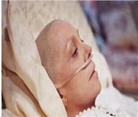 احذري.. 10 أنواع للسرطان القاتل وأعراض تحذرك منه