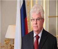 موسكو تبدي استعدادها لإعادة النظر في معاهدة الصواريخ مع واشنطن