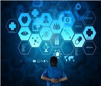 «اريكسون» تستعرض حلول التحول والابتكار الرقميين بإفريقيا