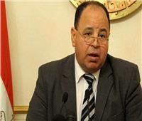 وزير المالية: تحسن ملحوظ  في السيطرة على معدلات العجز الكلي للموازنة