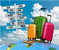 «لسفر أرخص».. تعرف على 14 خطوة تساعدك على تقليل مصروفاتك
