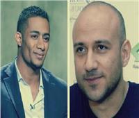 محمد رمضان عن «أغلى من الياقوت»: «شكرًا أحمد مكي»