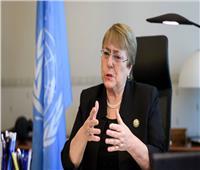 الأمم المتحدة: الروهينجا سيواجهون «خطر كبير» إذا أعيدوا إلى بلدهم