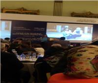البنك الدولي: مصر أحدثت طفرة بالتعليم
