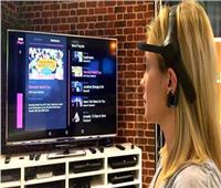 بديل الريموت.. تقنية «مجنونة» للتحكم في التلفاز من خلال العقل