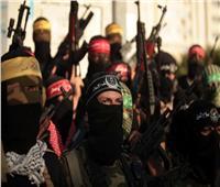 مسؤول فلسطيني: فصائل غزة مستعدة لهدنة إذا التزمت بها إسرائيل
