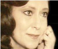 مهرجان أسوان لأفلام المرأة يُكرم محسنة توفيق ومنة شلبي