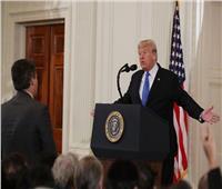 حرب «ترامب» الإعلامية ضد «CNN».. والشبكة ترفع راية التحدي