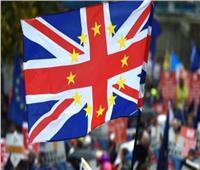 صحفية في «بي.بي.سي»: اتفاق فني على انسحاب بريطانيا من الاتحاد الأوروبي