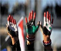 خاص| بيومي: حل الأزمة الليبية «صعب» بسبب النفط