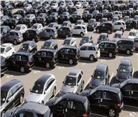 الرقابة الإدارية: مسئولون بالجمارك تلاعبوا في فواتير استيراد 308 سيارة
