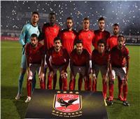 تعرف على موعد مباراة الأهلي والوصل الإماراتي في البطولة العربية