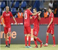 تعرف على المستبعدين من تشكيلة تونس لمباراة مصر
