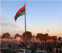 مؤتمر باليرمو.. خطوة في آفاق تسوية الأزمة الليبية