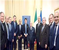 برلمانيون وسياسيون: مصر تدعم استقرار الدول الشقيقة
